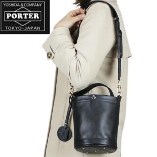 PORTER - PORTER バッグ
