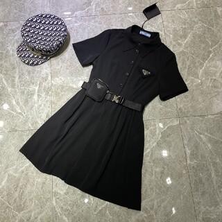 PRADA - Prada ドレス