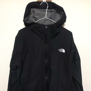 THE NORTH FACE -   the north face mountain jacket ジャケット