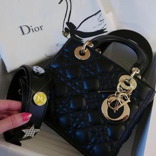 Christian Dior - ☆限界価格☆レディディオール バッグ