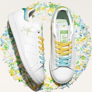 adidas - adidas  ティンカーベル スタンスミス 23.5㎝