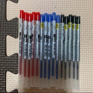 三菱鉛筆 - スタイルフィット リフィル