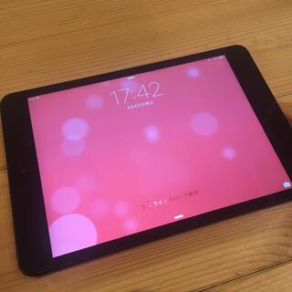 Apple - iPad☆mini 週末限定値下げ