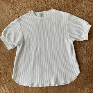 UNIQLO - レディース Tシャツ ユニクロ M