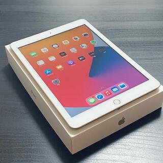 Apple - iPad 第5世代 32GB Wi-Fiモデル