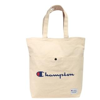 チャンピオン(Champion)のチャンピオン トートバッグ キナリ(トートバッグ)