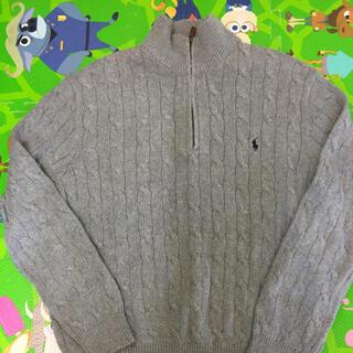 POLO RALPH LAUREN - セーター