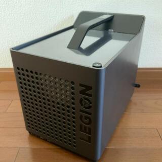 Lenovo - ゲーミングPC Lenovo Legion C530