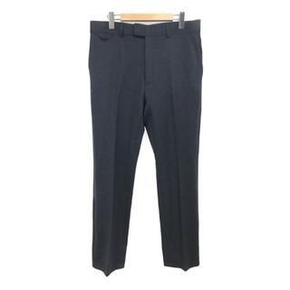 ルイヴィトン(LOUIS VUITTON)のルイヴィトン Louis Vuitton パンツ    メンズ 52(ワークパンツ/カーゴパンツ)