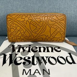 Vivienne Westwood - vivienne westwood 長財布 Wallet