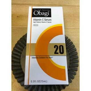 Obagi - オバジ C20セラム15ml