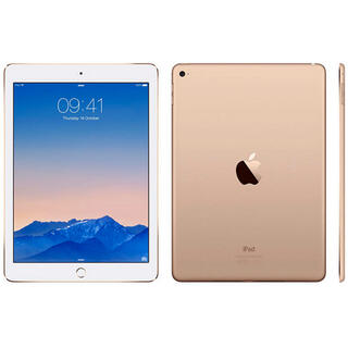 Apple - 【美品】iPad Air2 32GB