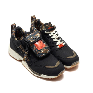 adidas - adidas ZX 8000 OUT THERE 27.5cm