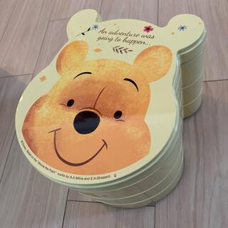 ディズニー(Disney)のプーさん お重箱 おせち お節 重箱 3段 お弁当箱 ランチボックス(容器)