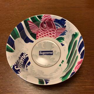 シュプリーム(Supreme)のSupreme シュプリーム Waves Ceramic Bowl(食器)