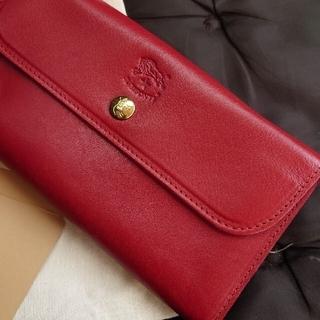 IL BISONTE - イルビゾンテ財布→凛ちゃん様お取り置きよろしくおねがいします