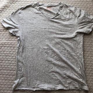 ZARA - ZARA メンズ Tシャツ