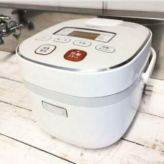 SHARP - 3合 炊飯器