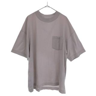 スティーブンアラン(steven alan)のSteven Alan スティーブンアラン 半袖Tシャツ(Tシャツ/カットソー(半袖/袖なし))