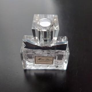 Christian Dior - Christian Dior ミスディオール ブルーミングブーケ オードトワレ
