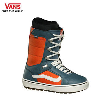 ヴァンズ(VANS)のバンズスノーボードブーツ(ブーツ)