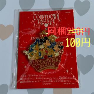 ディズニー(Disney)の391♡チャーム(チャーム)
