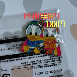 ディズニー(Disney)の392♡チャーム(チャーム)