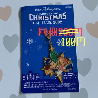 ディズニー(Disney)の393♡チャーム(チャーム)