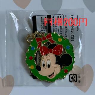 ディズニー(Disney)の394♡チャーム(チャーム)