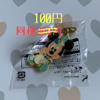 ディズニー(Disney)の395♡チャーム(チャーム)