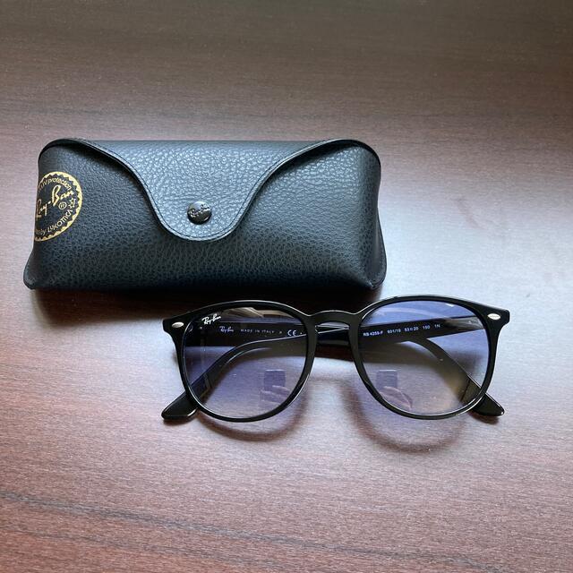 Ray-Ban(レイバン)のレイバン Ray Ban サングラス メンズのファッション小物(サングラス/メガネ)の商品写真