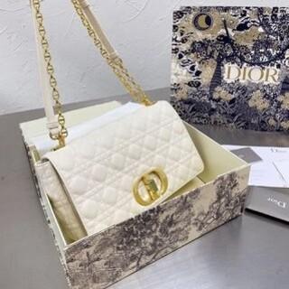 Christian Dior - 大人気 ☆極美品!クリスチャンディオール ショルダーバッグ