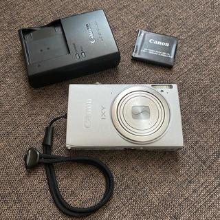 Canon - Canon  デジタルカメラ