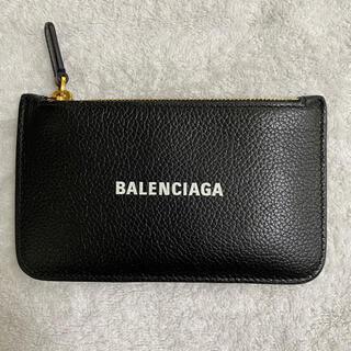 Balenciaga - BALENCIAGA  コインケース 小銭入れ バレンシアガ
