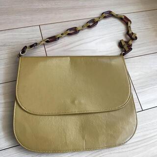 TSUMORI CHISATO - ツモリチサトのバッグ