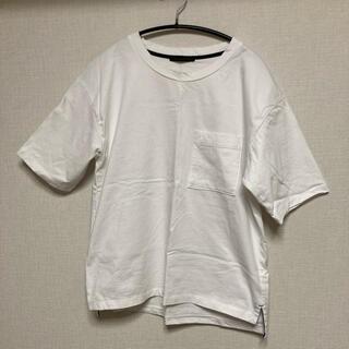 バンヤードストーム(BARNYARDSTORM)のバンヤードストーム Tシャツ(Tシャツ(半袖/袖なし))