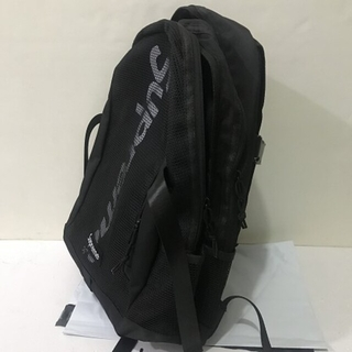 Supreme - supreme backpack 20SSシュプリームバック·バック