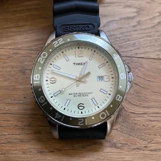 タイメックス(TIMEX)の◆◆◆◆最終値下げ!!4/17まで◆◆◆◆(腕時計(アナログ))
