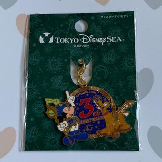 ディズニー(Disney)の406♡ファスナーアクセサリー(チャーム)