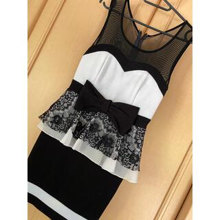 dazzy store - キャバドレス ナイトドレス ミニドレス