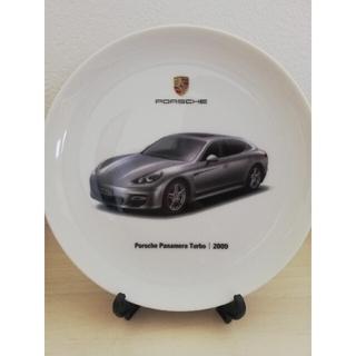 ポルシェ(Porsche)のポルシェノベルティー(ノベルティグッズ)