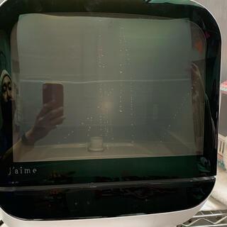 エスケイジャパン 食器洗い乾燥機 Jaime 洗剤おまけ