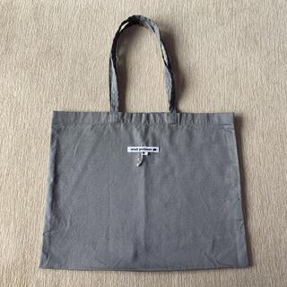 mina perhonen - ミナペルホネン  トートバッグ ショップ袋 エコバッグ