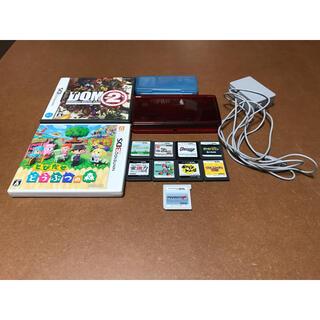 任天堂 - 3DSとソフトセット
