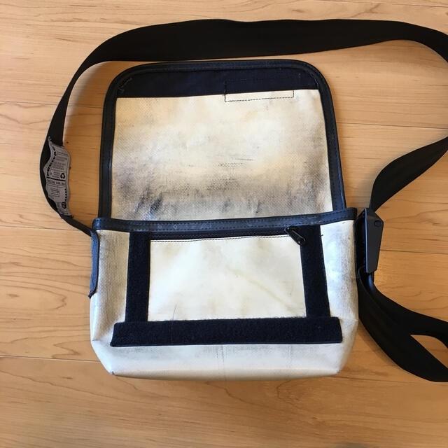 FREITAG(フライターグ)のFREITAG メンズのバッグ(メッセンジャーバッグ)の商品写真