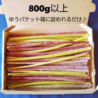 完全無農薬  ふき  山フキ  野フキ  約50本位(野菜)