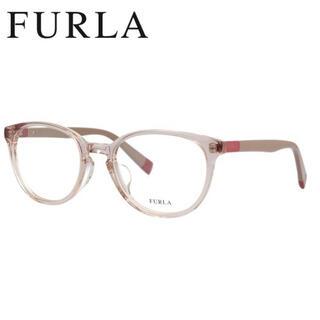 フルラ(Furla)のFURLA メガネフレーム(サングラス/メガネ)