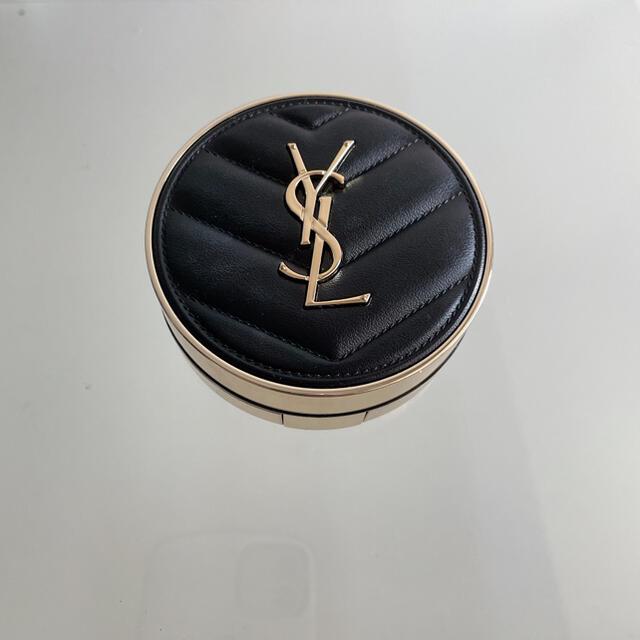 Yves Saint Laurent Beaute(イヴサンローランボーテ)のアンクルドポールクッションN 20 コスメ/美容のベースメイク/化粧品(ファンデーション)の商品写真