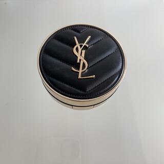 Yves Saint Laurent Beaute - アンクルドポールクッションN 20