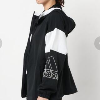 adidas - アディダス アウター LL レディース キッズ ジュニア 新品♡ ナイキ プーマ